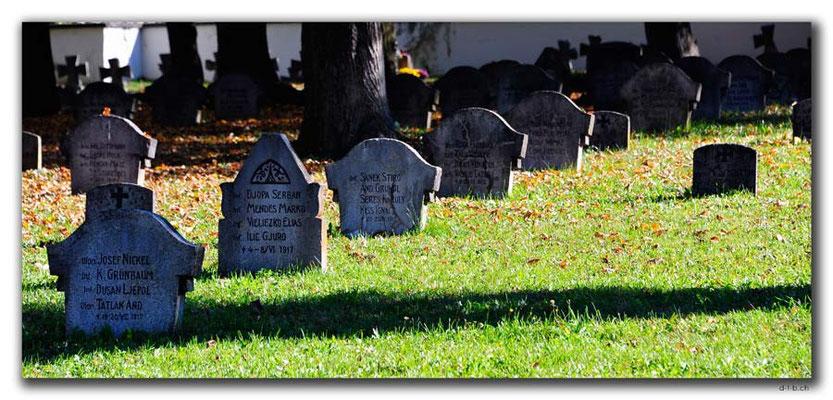 RO0111.Brasov.Friedhof