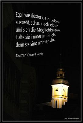 S0147.Stiegenkirche.Graz.AT