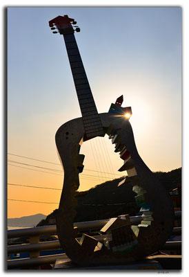 KR0309.Busan.Gamcheon Cultural Village