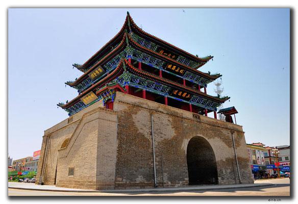 CN0174.Glockenturm.Yongchang