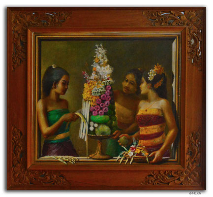 ID0060.Ubud.Neka Art Museum.Abdul Aziz