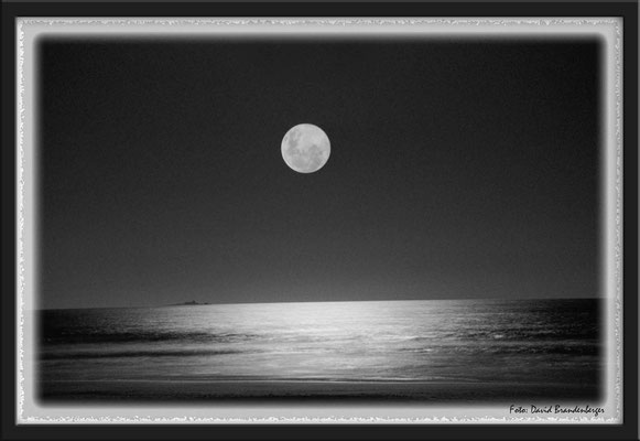 A0245.Mond Cabo Polonio.UY