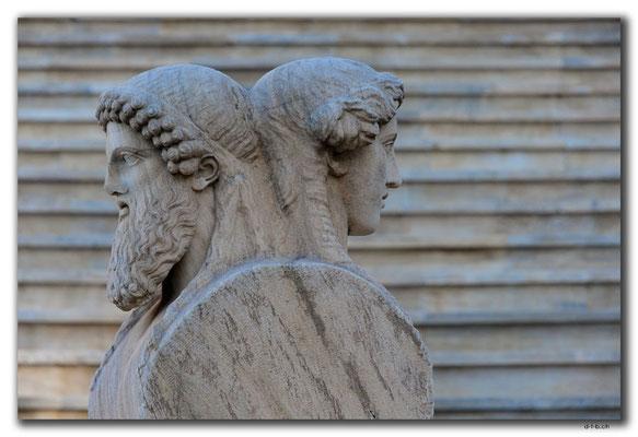 GR0438.Athen.Panathenaic Stadium
