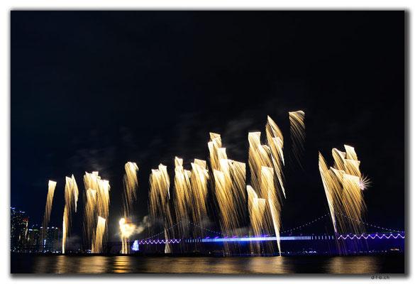 KR0253.Busan.Feuerwerkfestival
