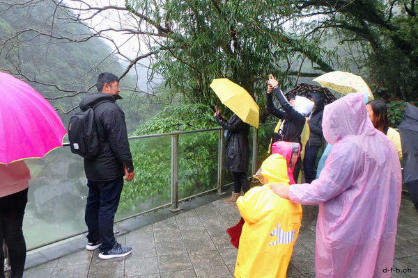 Taiwan.Shifen