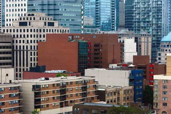 CA0307 Toronto City
