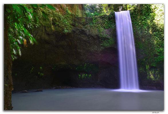 ID0120.Apuan.Tibumana Waterfall