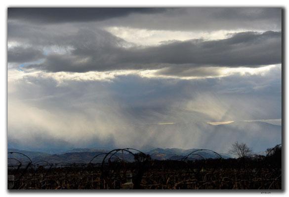 TR0092.Wolken und Sonne