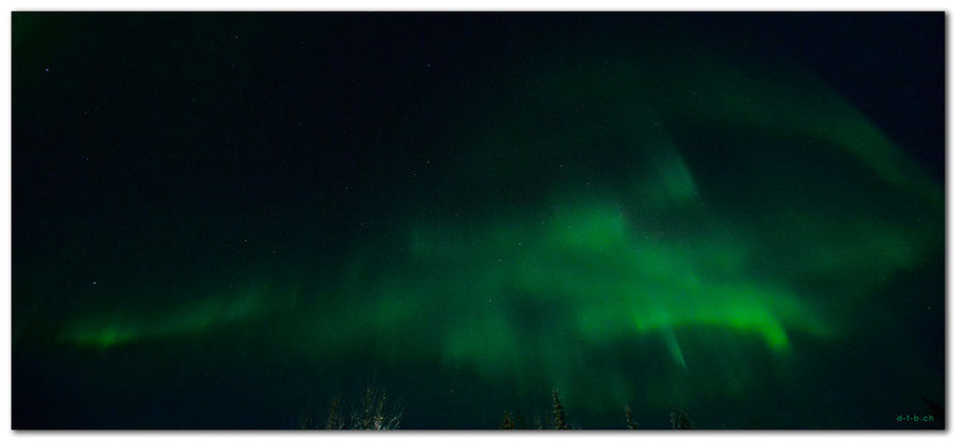SE0060.Nordlicht.Kiruna