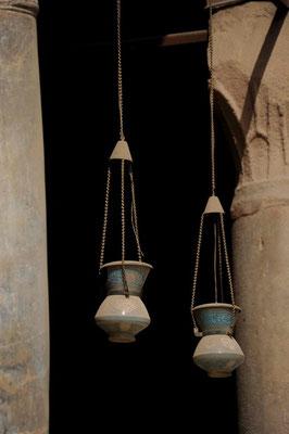 Aegypten.Kairo2