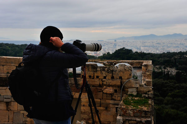 Griechenland.Athen12