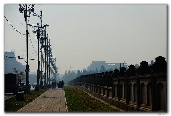 RO0199.Bukarest