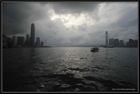 C2443 Hong Kong Wan Chai