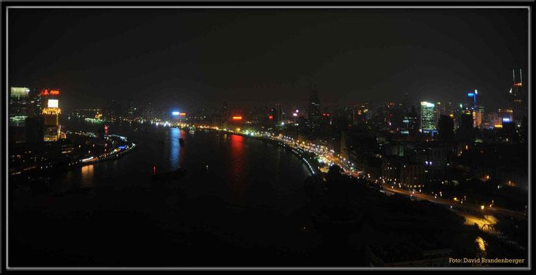 C1890 Shanghai