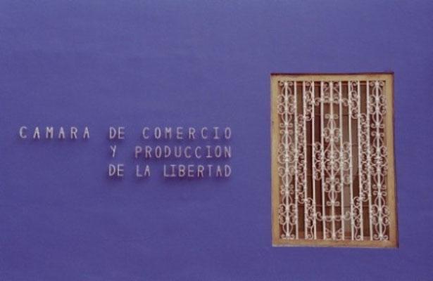 Peru, Trujillo4