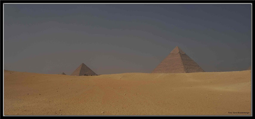 EG001.Pyramiden.Gizeh