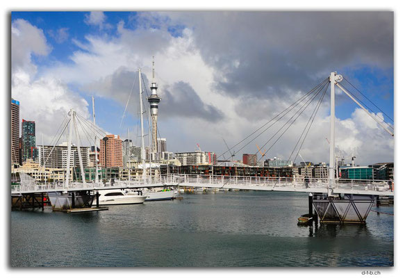 NZ0028.Auckland.Viaduct Basin