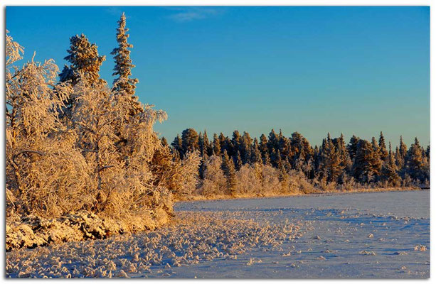 SE0080.Lapland Wilderness.Kappirasjärvi