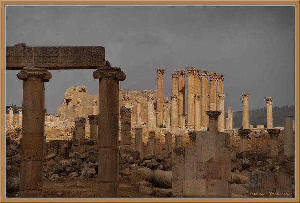 JO074.Jerash