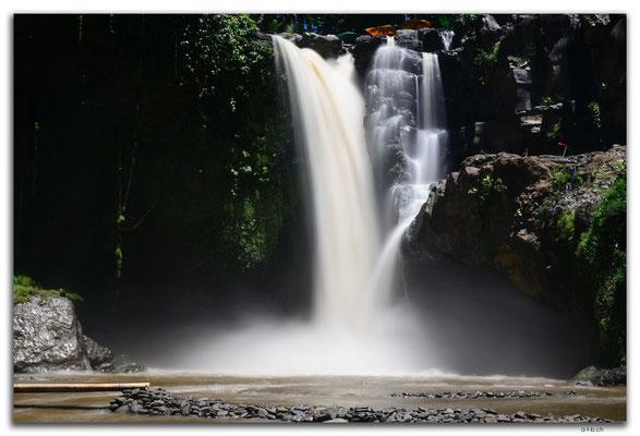 ID0119.Sukawati.Tegenungan Waterfall