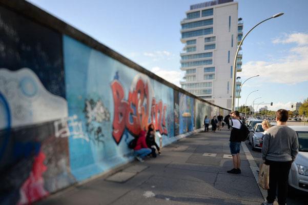 Deutschland,Berlin 2