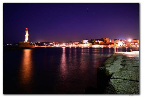 GR0478.Chania.Hafen