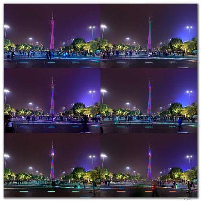 CN0436.Guangzhou.Canton-Tower