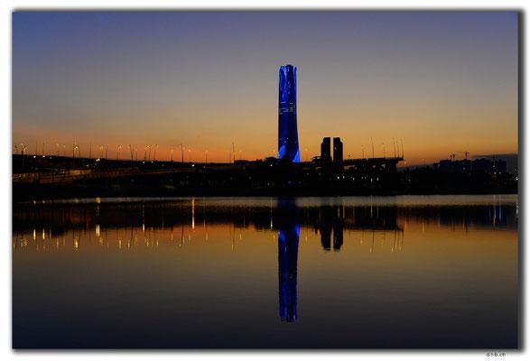MO0023.Chinesischer Turm
