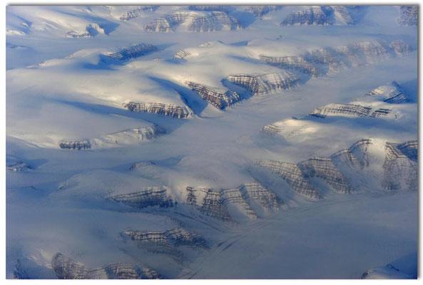 Grönland003