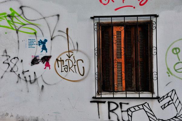 Griechenland.Thessaloniki.3
