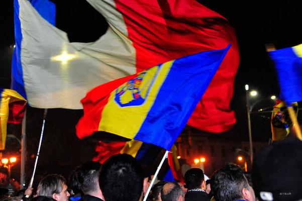 ROB031.Bukarest.Demonstration