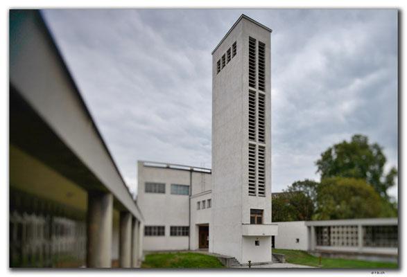 CZ083.Hradec Kralové.Jesuitenkirche