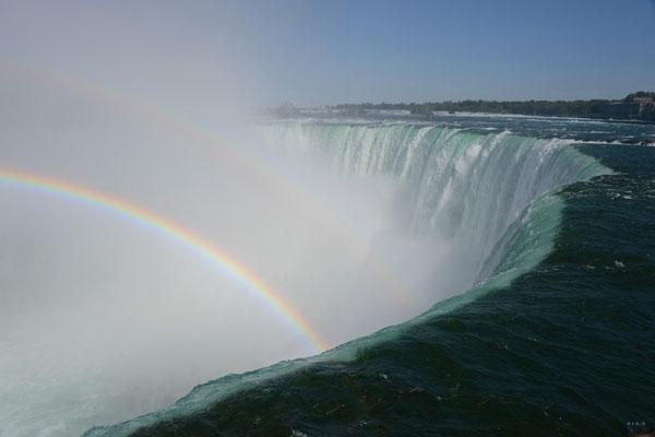 CA0423 Niagara Falls