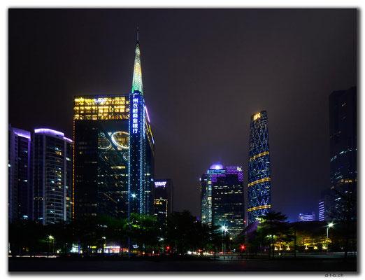 CN0449.Guangzhou.City