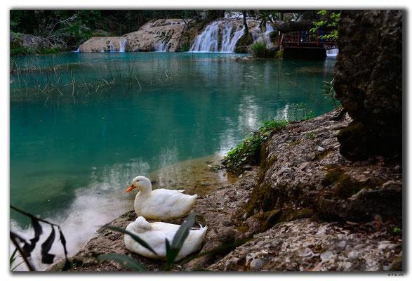 TR0317.Antalya.Kursunlu-Wasserfall