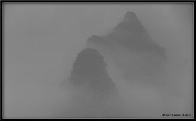 C1025b Li River