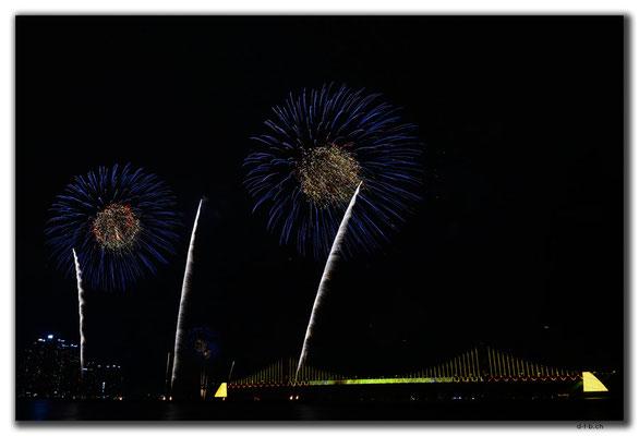 KR0259.Busan.Feuerwerkfestival