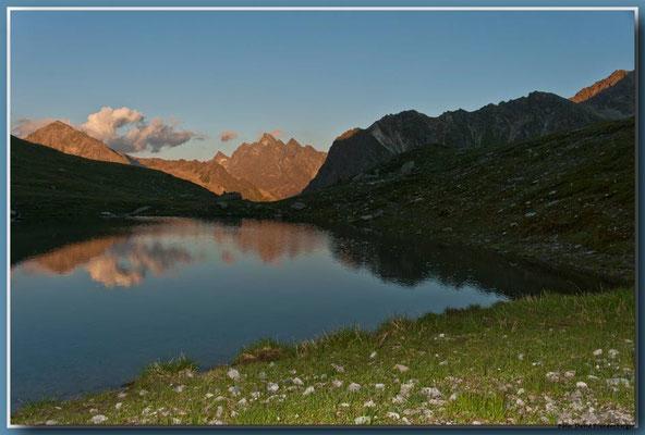 A0638.Novaier Seeli.Klosters.CH
