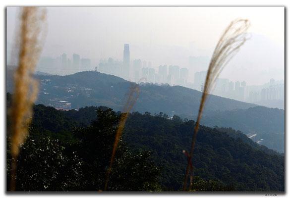 HK0111.Tsuen Wan