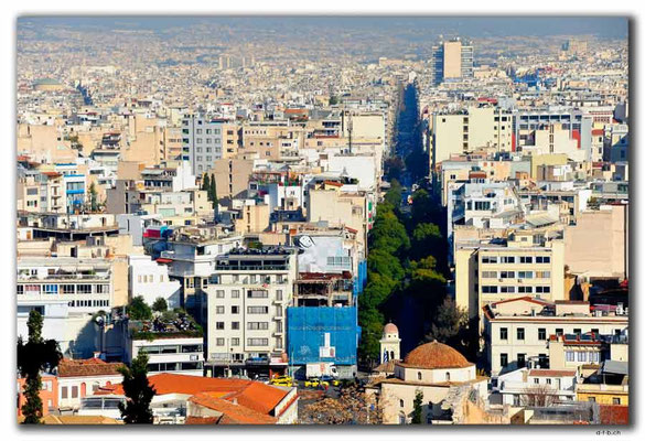 GR0444.Athen