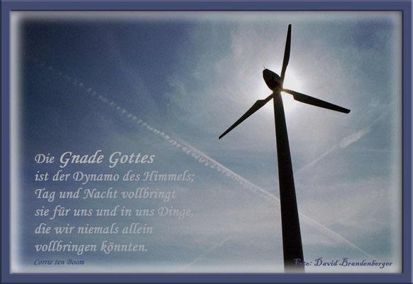 S0063.Windkraftwerk.Gotland,SE