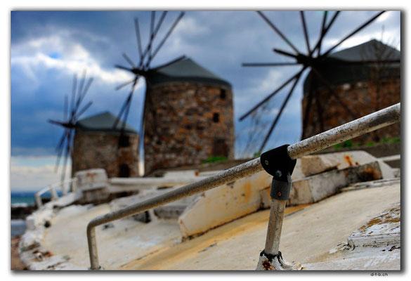 GR0649.Chios.Windmühlen