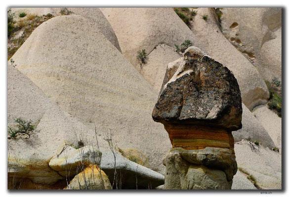 TR0753.Göreme.Felsskulptur