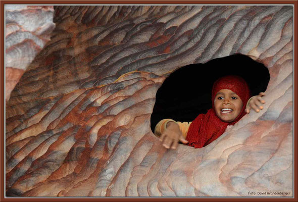 JO026.Felsenfenster.Petra