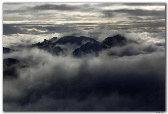 A0912.Klosters-Davos Parsenn.CH