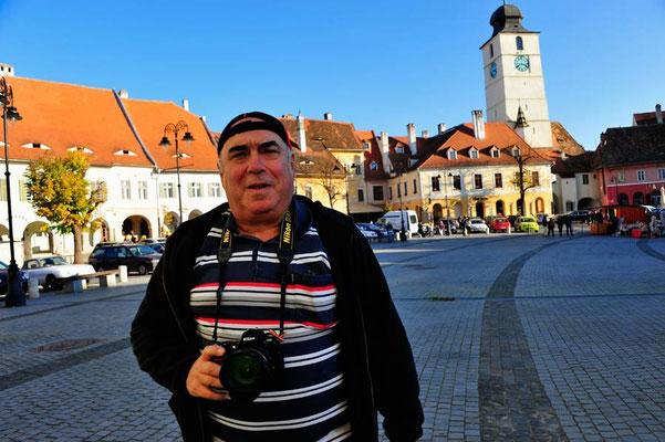 Rumänien.Sibiu6