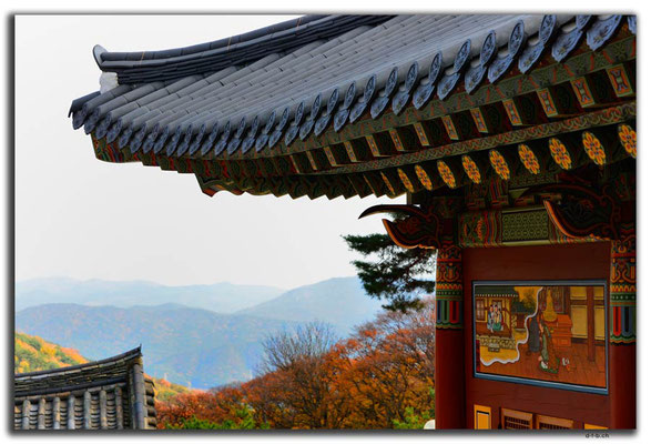 KR0354.Busan.Beomeosa Temple