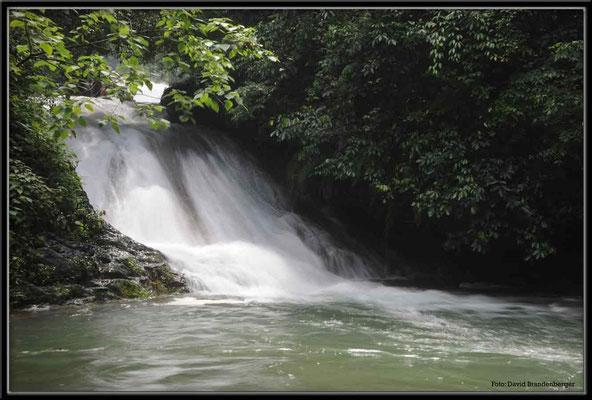 C1326 Li River Gudong SA