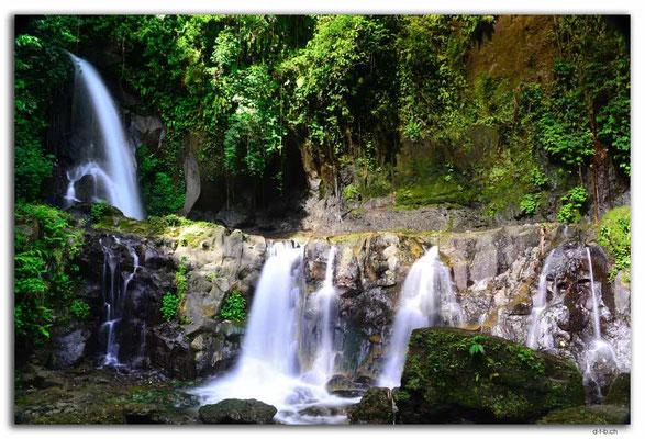 ID0127.Apuan.Pengibul Waterfall