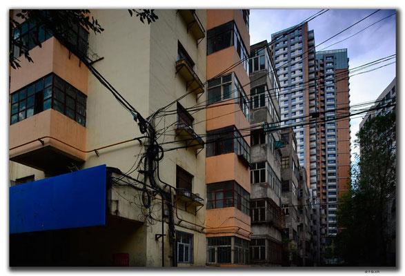 CN0030.Urumqi.Häuser